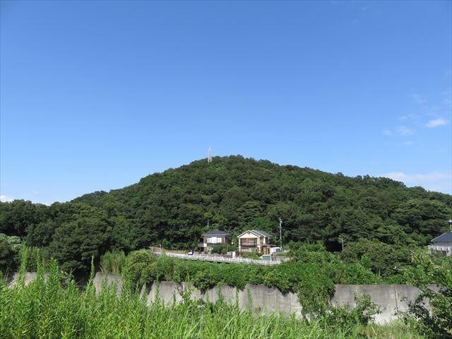 IMG_0417_R.JPG