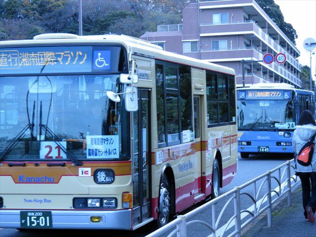 IMG_1143_R.JPG