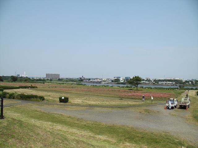 DPP_0085_R.JPG