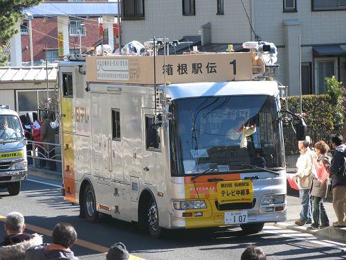 IMG_6327-s.JPG